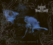 WOLVES IN THE THRONE ROOM (USA) - Black Cascade (2LP Reissue)
