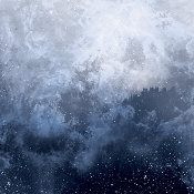 WOLVES IN THE THRONE ROOM (USA) - Celestite (2LP)