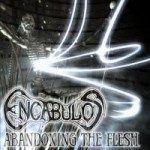 ENCABULOS  (australia)-abandoning the flesh   (0187)