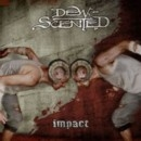 DEW SCENTED   (germany) -inpact  (digi)   (0083)