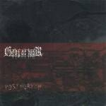 GODZ AT WAR (Germany)- postmortem (0037)