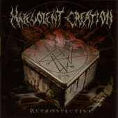 MALEVOLENT CREATION  (usa) -Retrospective  (02)