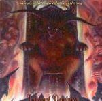 INFERNAL DOMINION(us) salvation through infinite suffering(0151)