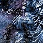 INTO ETERNITY (Canada) -The Scattering of Ashes (0311)