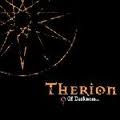 THERION (sweden) -  of darkness...   (0099)
