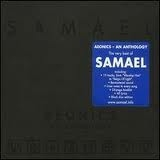 SAMAEL (Switzerland) aeonics - an anthology (0085)